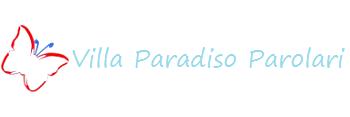 paradisoparolari